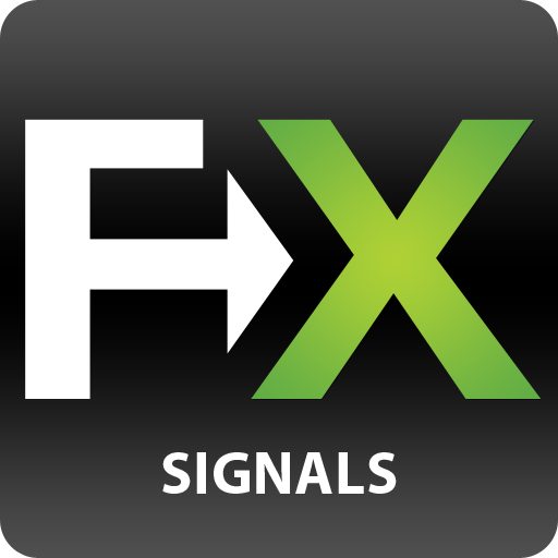 Forex Signals - Live Buy/Sell by FX Leaders