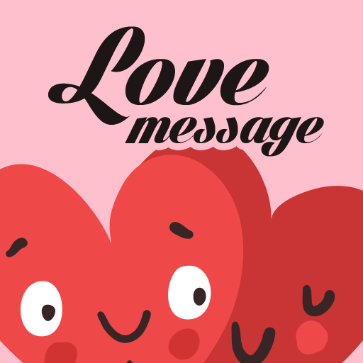 Love Message - Romantic Love Message Collections