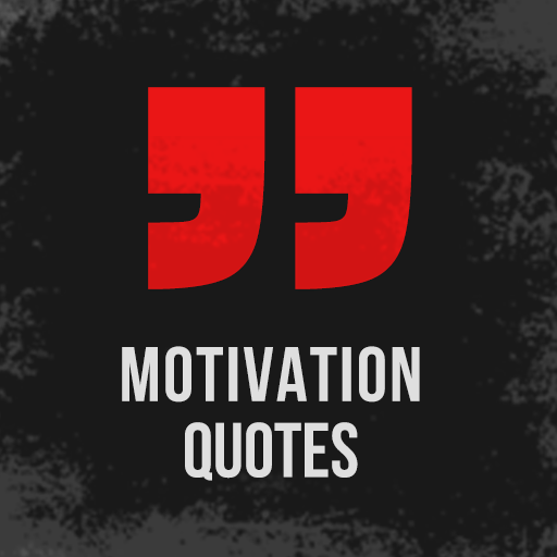 Daily Motivation Quotes for Self-motivating