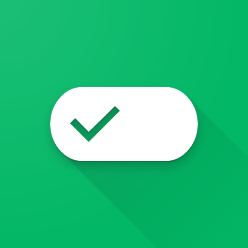 One Swipe Notes - Floating Notes - Gesture Notes