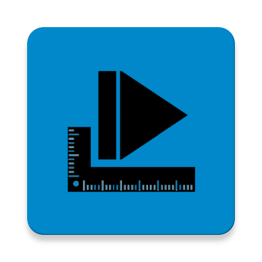 Precise Frame Seek Volume Video Player Pro