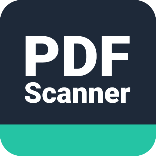 Scanner App - PDF Scanner Apps For Free