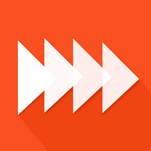 Music Editor Speed & Pitch Changer : Up Tempo