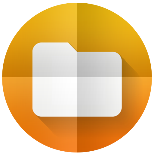 File Manager PRO: The Easiest Way to Manage Files