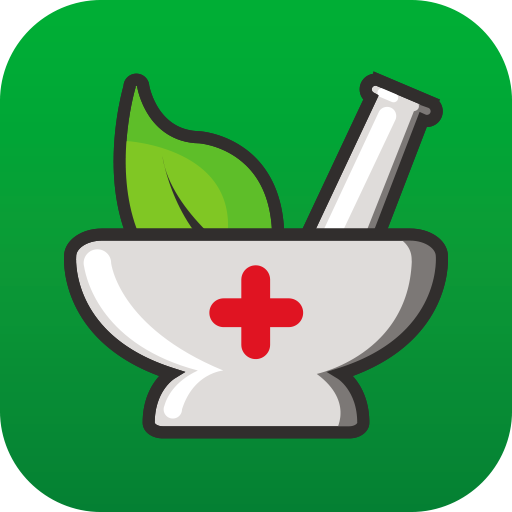 Herbal Home Remedies and Natural Cures