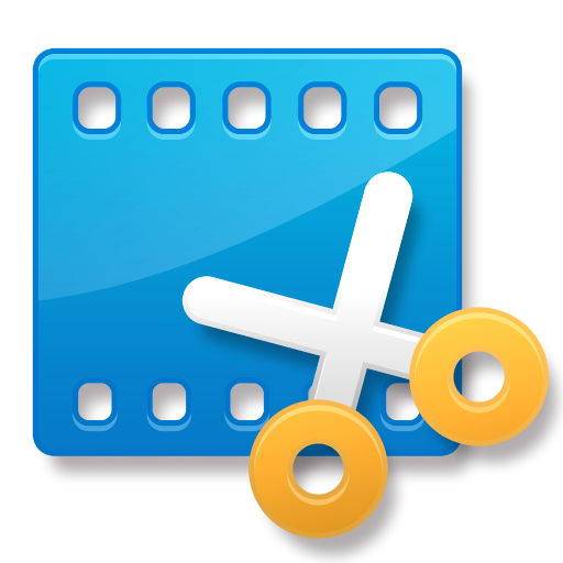 Free Video Editor from Gilisoft