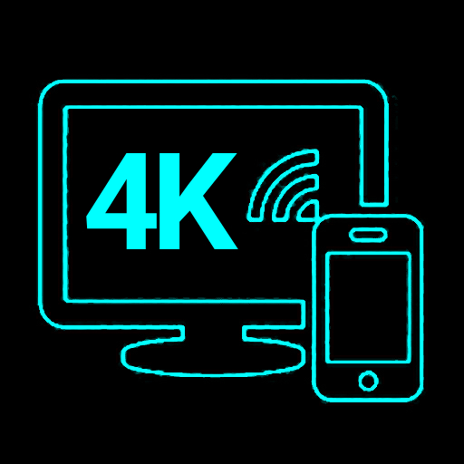 Miracast For All TV