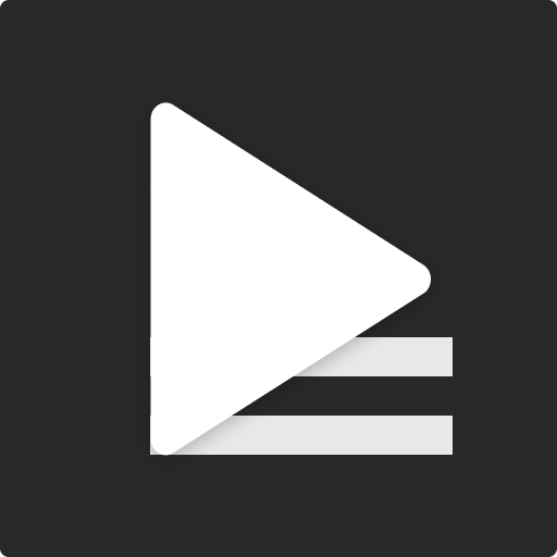 Suby: Learn Languages. Subtitles for videos