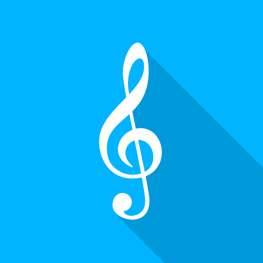 MobileSheets Music Viewer (Trial)