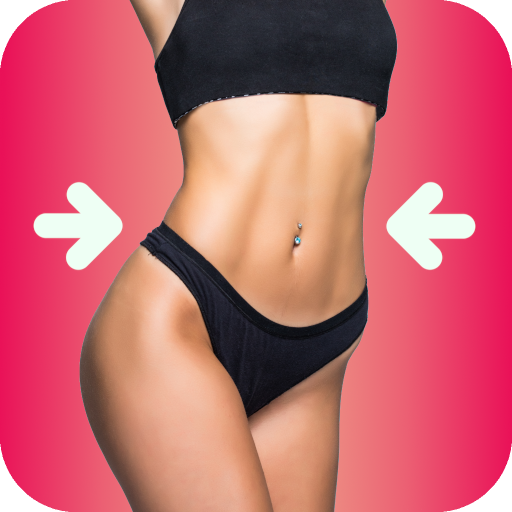 Women Workout - Home Workout for Women Lose Weight