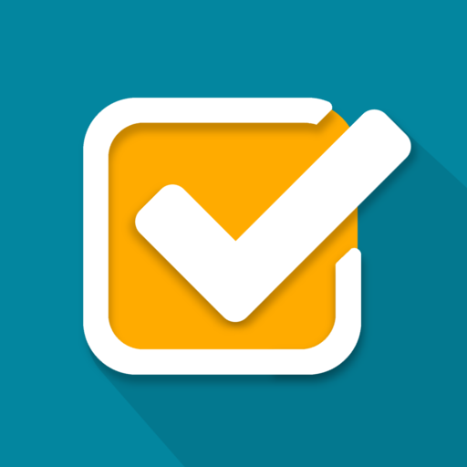135 Todo List: Manage Daily Tasks for Productivity