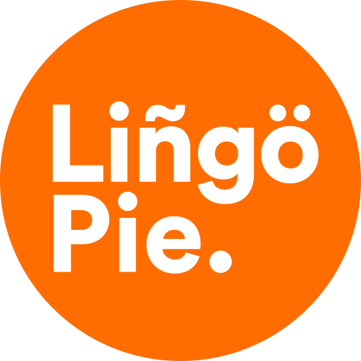 Lingopie: Learn a new language by watching TV