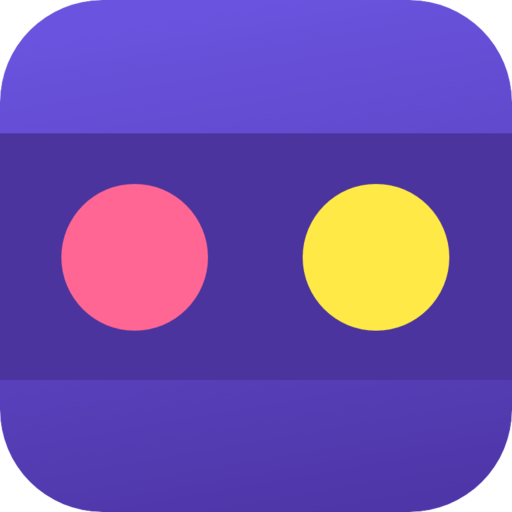 Access Dot - Android 12 / iOS14 privacy indicator