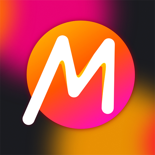 Mivi :Music Video Maker with Beat.ly