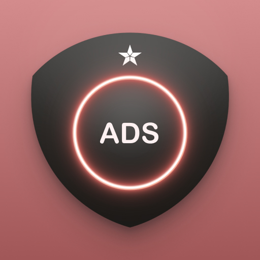 Adblocker - Block Ads for all web browsers
