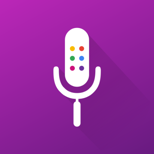 Voice search - Fast search engine, voice assistant