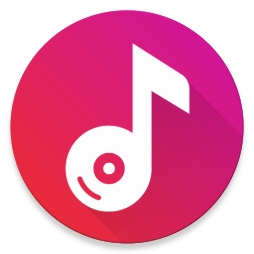 Music Player - Mp4 & MP3 Player, Video player