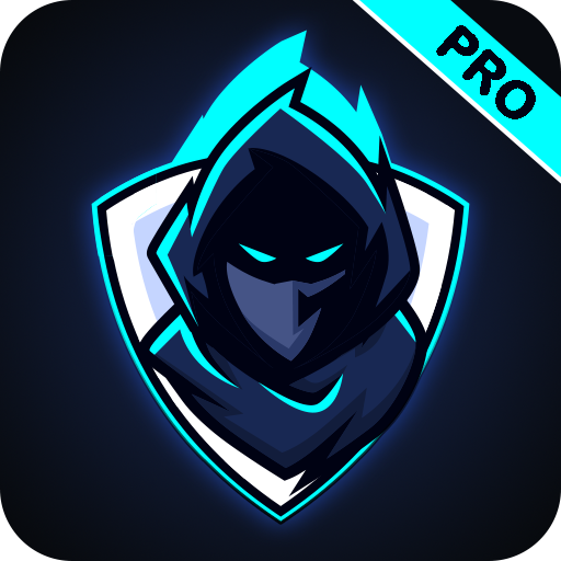 Geeky Hacks Pro : Anti Hacking Protection(Ad Free)
