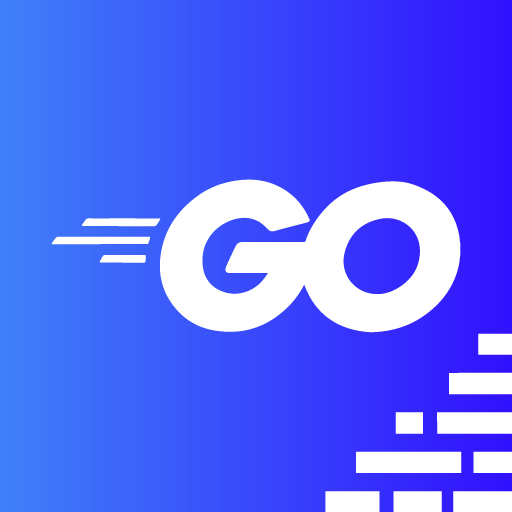 Learn Go Programming with Go programs & tutorials