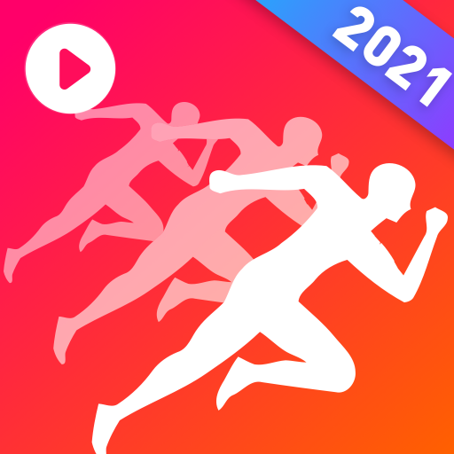 Slow motion - fast motion & slow mo video editor