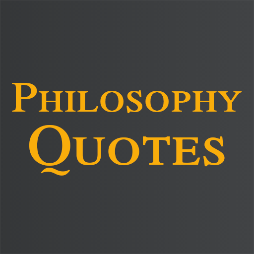 Famous Philosophy Quotes - Daily Motivation
