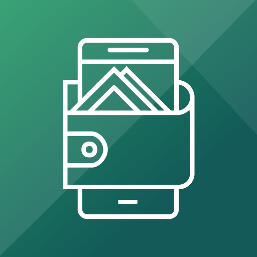 Paymaster: Incomes & Expenses, Home Bookkeeping